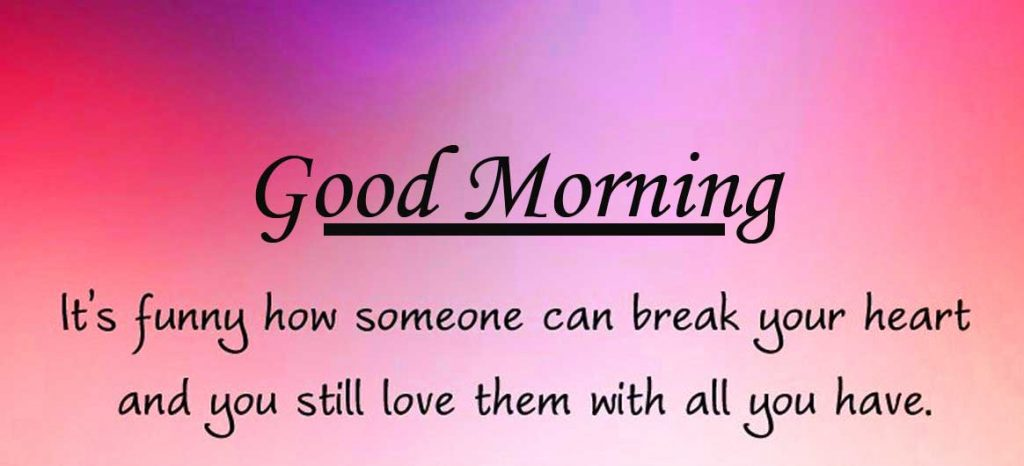 41+ Good Morning Images with Quotes Latest Pics for You to Download