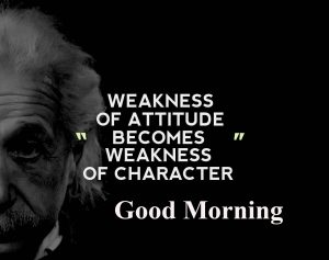 Latest Quotes Good Morning Image