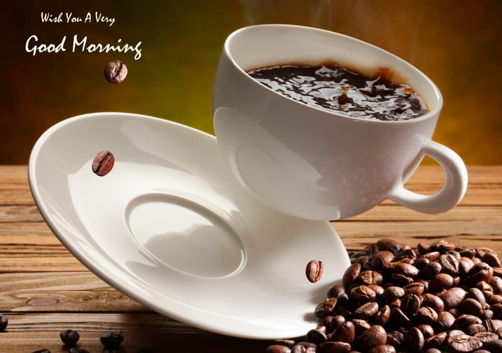 57+ Very Good Morning Images Wallpaper HD 1080p Download