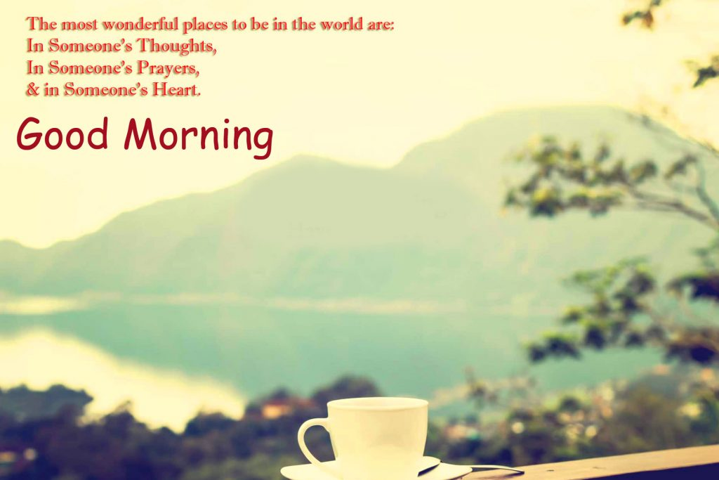 69+ Good Morning with Love Images and Photos (Latest Collection)