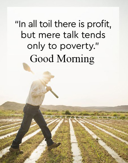 Lovely Good Morning Message Image HD